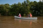 canoe_HB
