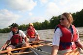 canoe_paddlers
