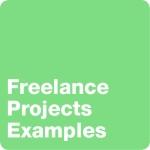 Freelance_200x200