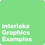 InterlakeGraphics_200x200