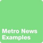 MetroNews_200x200