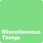 MiscThings_200x200