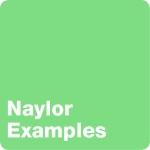 Naylor_200x200