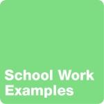 SchoolWork_200x200