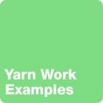 YarnWork_200x200