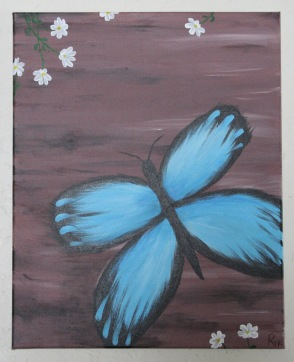 painting_butterfly_IMG_2069