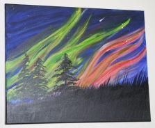 painting_NorthernLights_IMG_2072