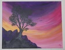 painting_tree_IMG_2071